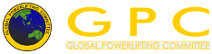 Powerlifter.cz - síla, výdrž, vůle a odhodlání